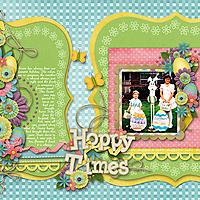 cap-Hoppy-Times-for-web.jpg