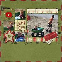 wagon_ride.jpg