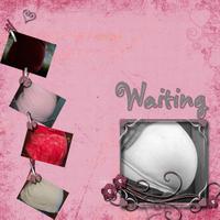 waiting-_june-tecnique-time.jpg