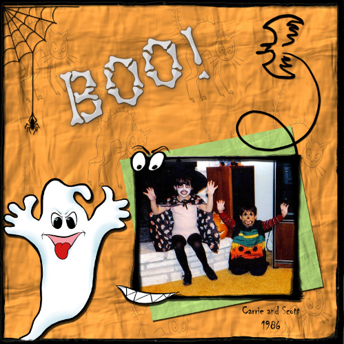 halloween1986-1