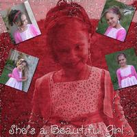She_s_a_Beautiful_Girl.jpg