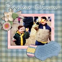 EggstraSpecial.jpg