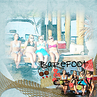barefootandcrazy.jpg