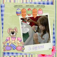 ginger_scraps_letter_E_challenge_600.jpg