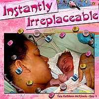 090512_Instantly_Irreplaceable.jpg