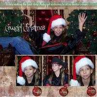 Cowgirl_Christmas.jpg