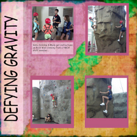 Defy_Gravity.jpg