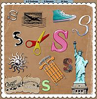 GS_AZElementsS_Folder.jpg