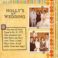 Holly_s_1st_Wedding_102277b.jpg