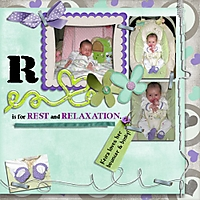 R_is_for_Rest_and_Relaxation_500x500.jpg