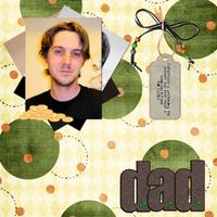 dad-small.jpg