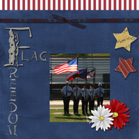 flag_copy.jpg