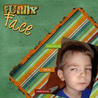 funnyface-small.jpg