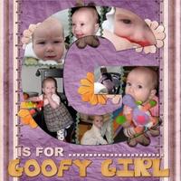 goofy_girl.jpg