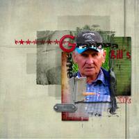 grandpa-bill.jpg