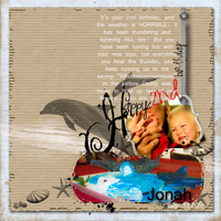 happybirthdayJonah.jpg