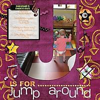 jump_around.jpg