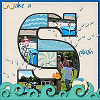 make-a-splash1.jpg