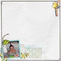 09_10_17-grandmas-tub.jpg