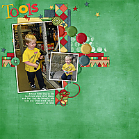 100113_Tools_web.jpg