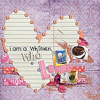 10_04_09-who-loves.jpg