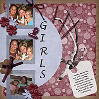 31-girl--cousins-web.jpg