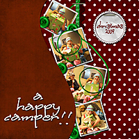A_happy_Camper.jpg