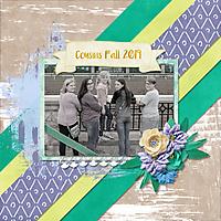Cousins-Fall-2019.jpg