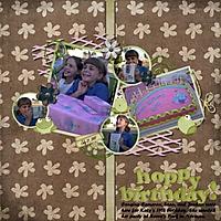 Hoppy_Birthday.jpg
