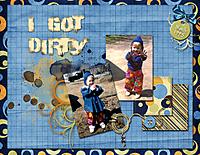 I-Got-Dirty.jpg