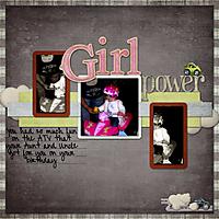 LHanks_ItsAllHim_girlpower.jpg