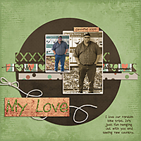 My-Love1.jpg