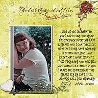 Nancy_Jade12Bday.jpg