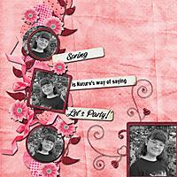Nancy_Spring.jpg