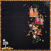 Pumpkin_Carving-gallery1.jpg