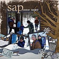 Sapping-08_sm.jpg