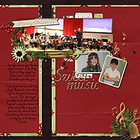 Sweet_Music.jpg