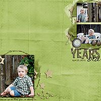 Three_Year_Old_WEB.jpg