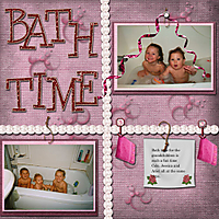 bath-time1.jpg
