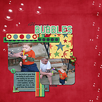 bubbles_copy.jpg