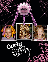 curly_girly.jpg