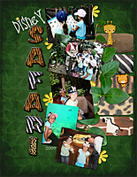 disneysafarismall2.jpg