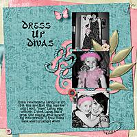 dress-up-divas.jpg