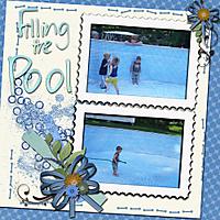 filling-the-pool.jpg