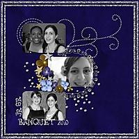 gingerscraps_-_Jr_Sr_Banquet.jpg
