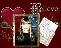 gs-Believe.jpg