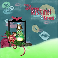 kissing_a_frog.jpg