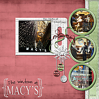 macys-windows-small.jpg