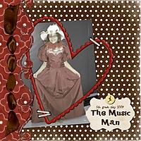 music_man.jpg