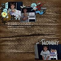 my_little_mommy.jpg